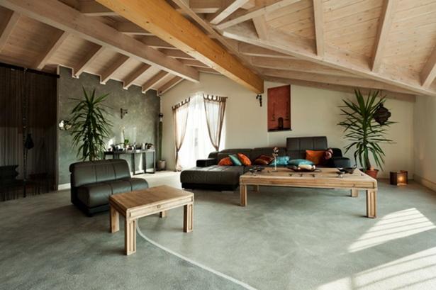 Schlafzimmer Japanischer Stil : ... einrichten : Wohnzimmer einrichten ...