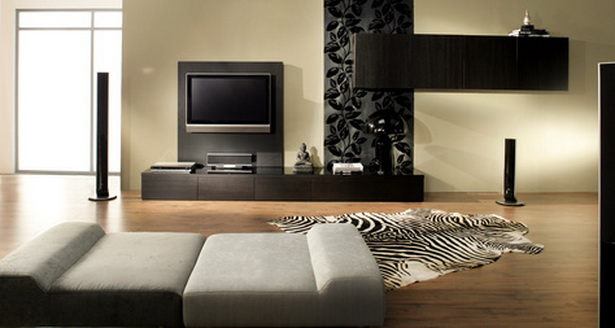 wohnung m bel. Black Bedroom Furniture Sets. Home Design Ideas