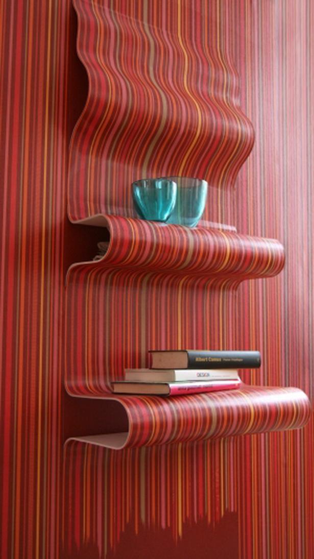 wohnung streichen ideen. Black Bedroom Furniture Sets. Home Design Ideas
