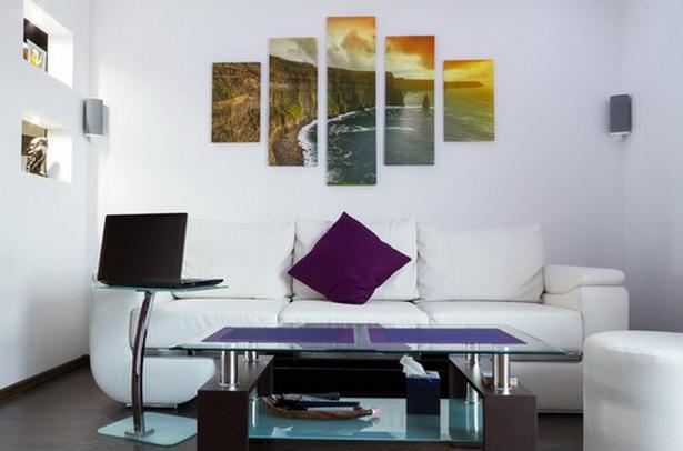 wohnungen dekorieren. Black Bedroom Furniture Sets. Home Design Ideas