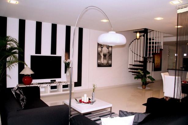 Wohnungs deko ideen
