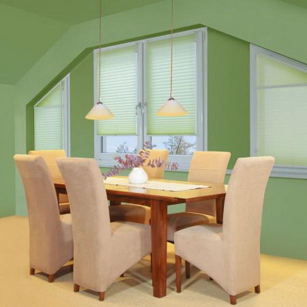 wohnungs deko. Black Bedroom Furniture Sets. Home Design Ideas
