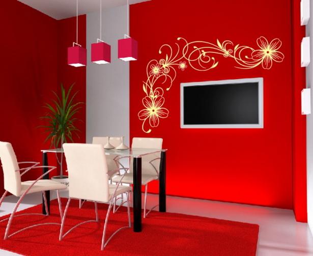 Wohnungs deko for Moderne wohnungsdeko