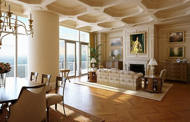 Wohnungseinrichtung ideen for Moderne wohnungseinrichtung