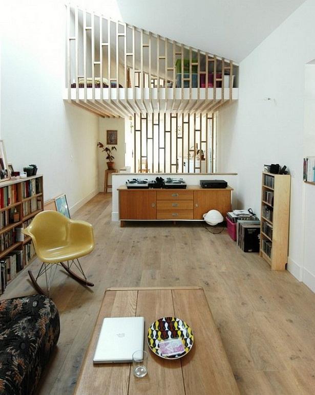 Wohnungseinrichtung ideen for Moderne wohnungseinrichtung ideen