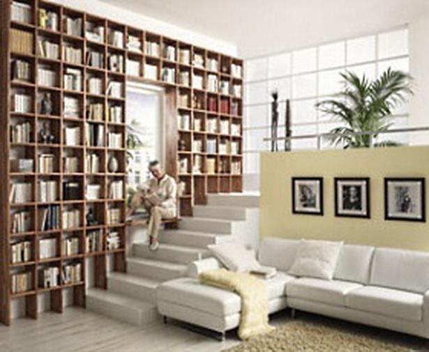 wohnungseinrichtung ideen. Black Bedroom Furniture Sets. Home Design Ideas