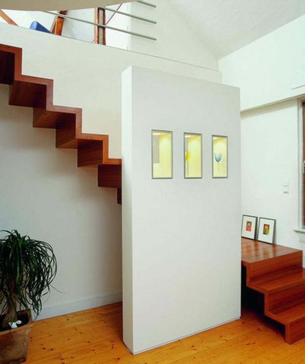 wohnungsgestaltung. Black Bedroom Furniture Sets. Home Design Ideas