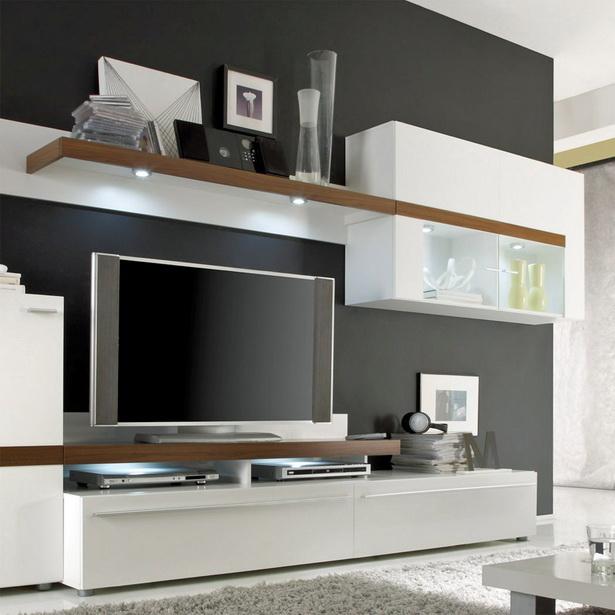 wohnwand selber gestalten wohnwand selbst gestalten. Black Bedroom Furniture Sets. Home Design Ideas