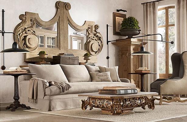 Die Möbel Und Accessoires Gibt Es Natürlich Auch Gleich Im Shop Zu Kaufen.  Noch Mehr Wohnideen Findet Ihr Hier.