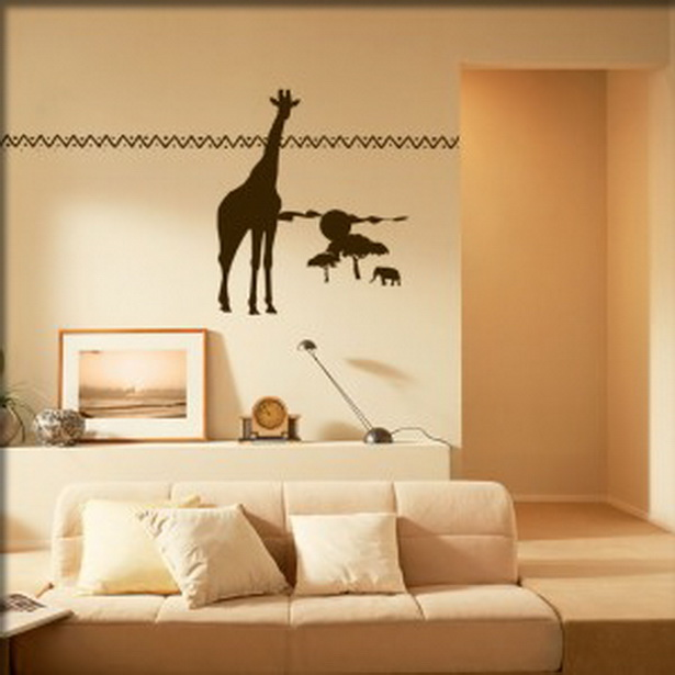 Wohnzimmer Hangeleuchte Style : Wohnzimmer afrika style