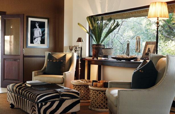 wohnzimmer afrika style:Wohnzimmer afrika style