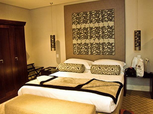 Wohnzimmer afrika style for Afrika stil wohnzimmer