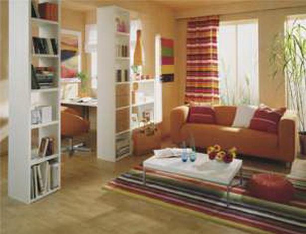 Wohnzimmer Ausmalen Ideen ~ Wohndesign und Möbel Inspiration