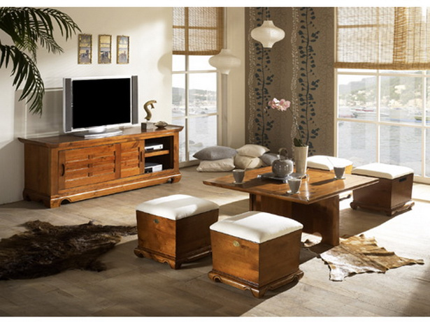wohnzimmer bilder modern die besten 17 ideen zu. Black Bedroom Furniture Sets. Home Design Ideas