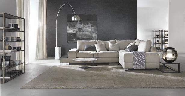 wohnzimmer bilder modern. Black Bedroom Furniture Sets. Home Design Ideas