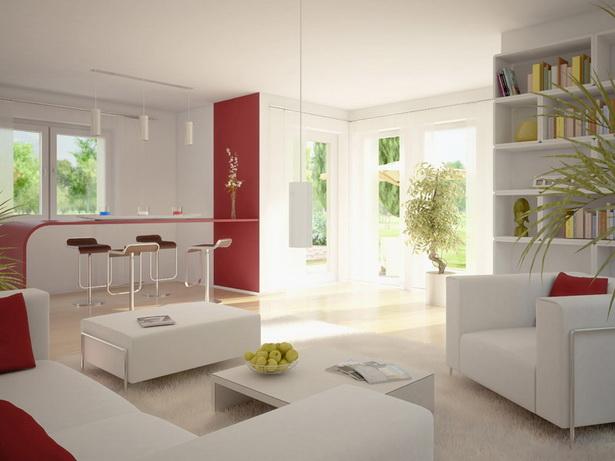 wohnzimmer bilder. Black Bedroom Furniture Sets. Home Design Ideas