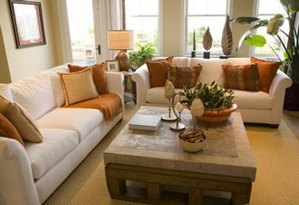 Wohnzimmer Dekorationsideen Konzept : Wohnzimmer deko