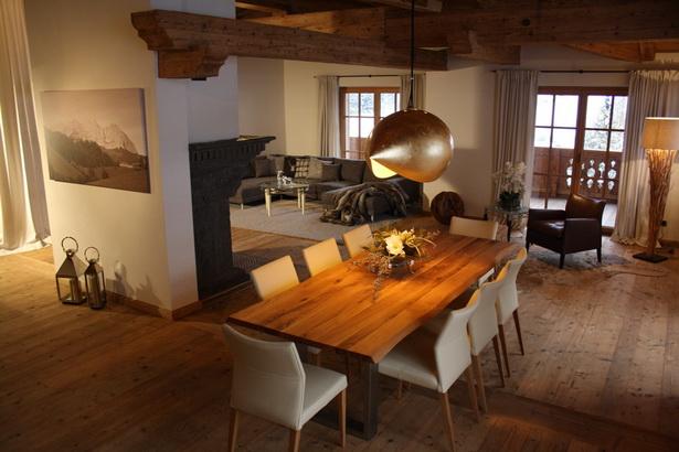 Wohnzimmer einrichten bilder for Wohnzimmer modern einrichten bilder