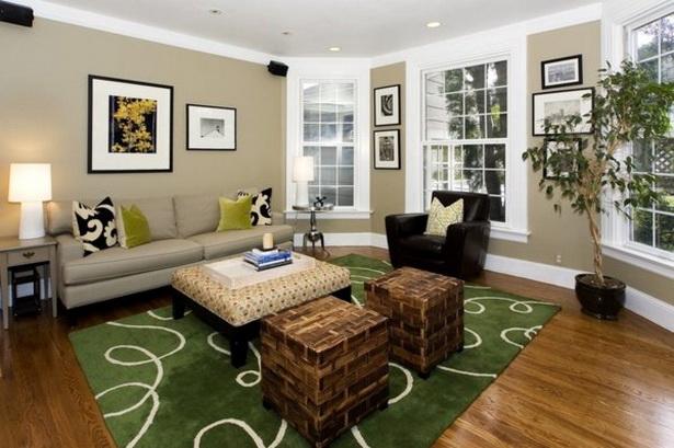 wohnzimmer einrichten brauntne - Wohnzimmer Einrichten Brauntone