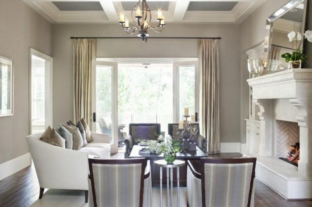 Wohnzimmer Einrichten Brauntne : Wohnzimmer einrichten brauntöne