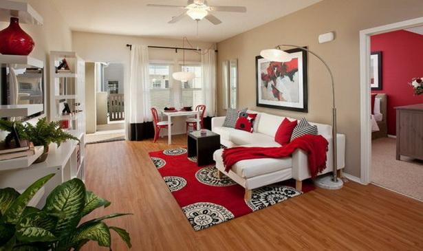 Gemutlich Einrichten : Wohnzimmer Gemutlich Gestalten  das zuhause gemütlich einrichten