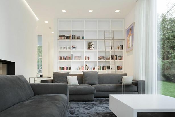 wohnzimmer kleine räume:Wohnzimmer einrichtung kleine räume