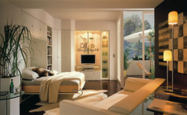 Kleine raume einrichten wohnzimmer dekoration inspiration innenraum und m bel ideen - Wohnzimmer ideen kleine raume ...