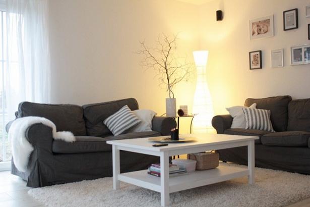 Wohnzimmer einrichtungs ideen for Wohnzimmer 80er stil