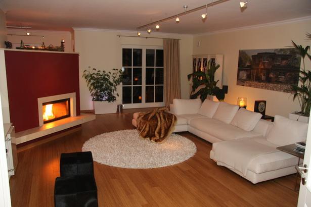 Mehr: Einrichtungstipps Wohnzimmer