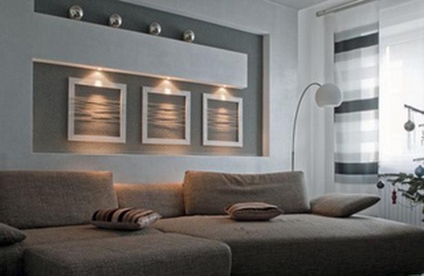 Wohnzimmer Einrichtungstipps. Einrichtungstipps: So Finden Sie Ihren  Einrichtungsstil U2013 Wohnmesse.de