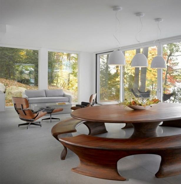 wohnzimmer mit esstisch cheap wohnzimmer mit esstisch wohnzimmer esstisch kombi yot wohnzimmer. Black Bedroom Furniture Sets. Home Design Ideas