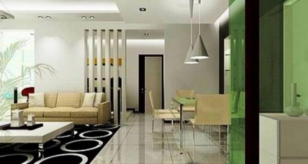 einrichtungsideen wohnzimmer esszimmer wohnzimmer einrichten - Einrichtungsideen Wohnzimmer Esszimmer