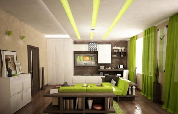 Wohnzimmer esszimmer ideen