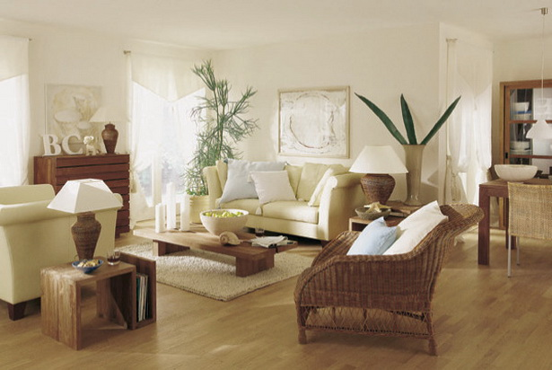 Wohnzimmer farben gestalten for Wohnzimmer einrichten farben