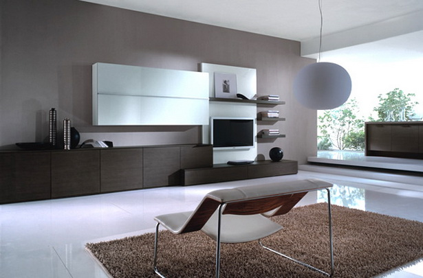 ... Related To Ideen Wohnzimmergestaltung 15 Ideen Fur Moderne Ideen