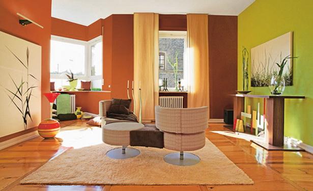 wohnzimmer beispiele farbgestaltung inspiration design raum und m bel f r ihre