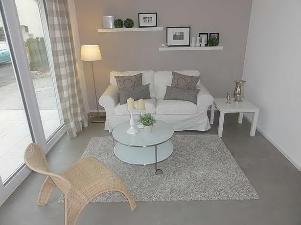 Wohnzimmer farbgestaltung beispiele - Schlafzimmer beispiele farbgestaltung ...