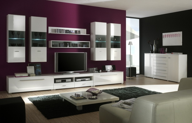 emejing kleine wohnzimmer farblich gestalten photos. Black Bedroom Furniture Sets. Home Design Ideas