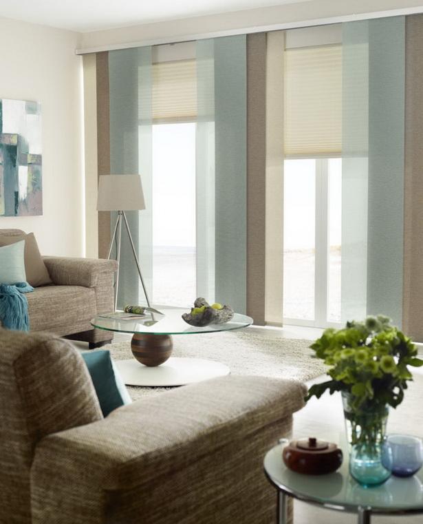 wohnzimmer gardinen ideen sammlung von bildern des bauraums. Black Bedroom Furniture Sets. Home Design Ideas