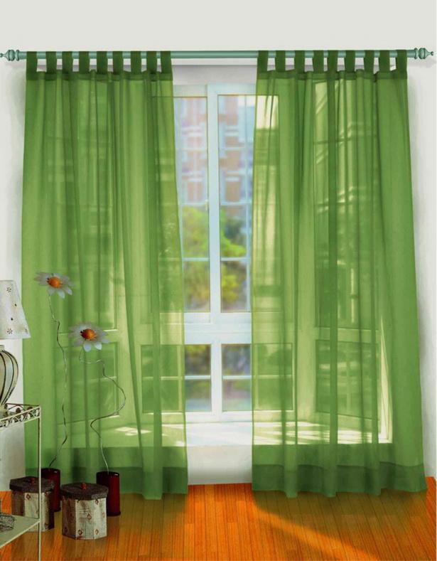Fenstergestaltung Wohnzimmer ist tolle design für ihr wohnideen
