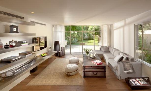 Wohnzimmer gemtlicher gestalten good bilder ideen fur - Wandfarbe fur esszimmer ...