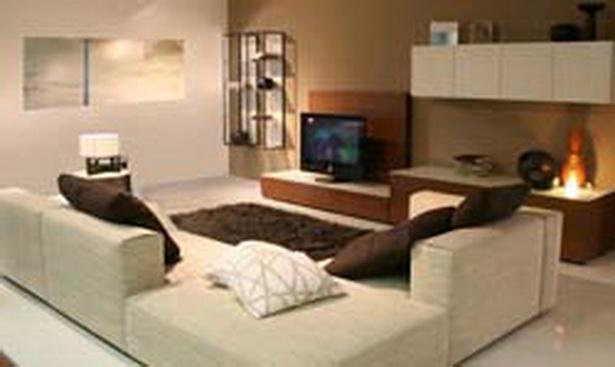 Wohnwand Farbe Gestalten : wohnzimmer neu gestalten farbewohnzimmer design wohnzimmer einrichten