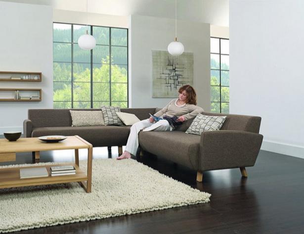 wohnzimmer gestalten mit farbe raum und m beldesign. Black Bedroom Furniture Sets. Home Design Ideas