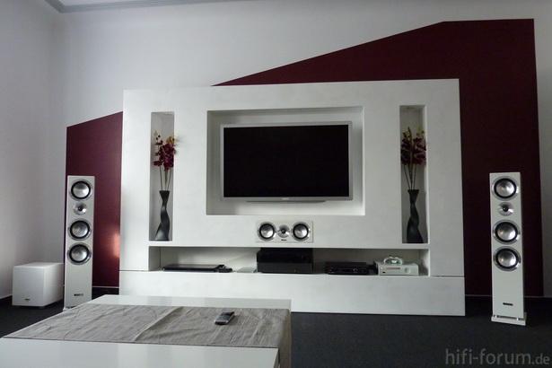 Wohnzimmer gestalten ideen bilder - Bilder ideen wohnzimmer ...