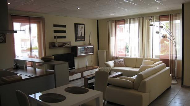 w nde gestalten wohnzimmer wohnwand raum und m beldesign. Black Bedroom Furniture Sets. Home Design Ideas