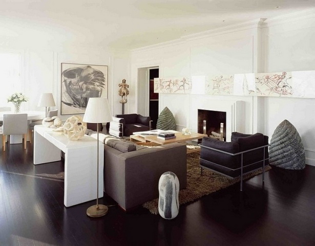 Wohnzimmer gestalten ideen bilder wohnzimmer modern gestalten pictures
