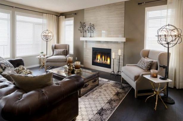 wohnzimmer ideen einrichtung. Black Bedroom Furniture Sets. Home Design Ideas