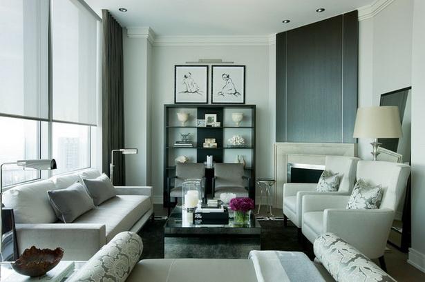 Wohnzimmer ideen für kleine räume