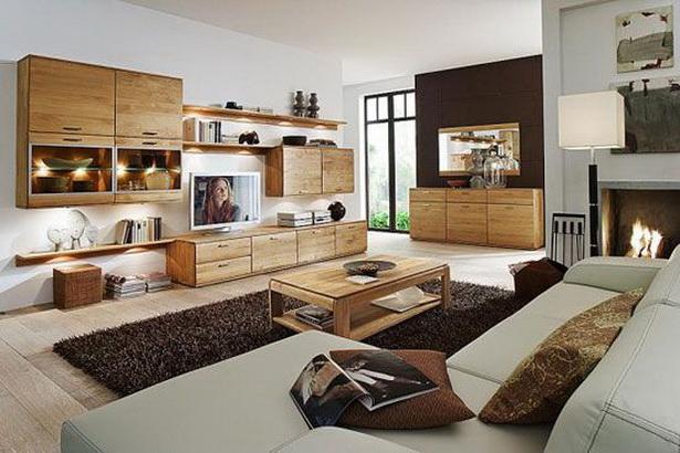 Wohnzimmer ideen gem tlich for Wohnzimmer einrichtungstipps