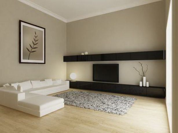 wohnzimmer ideen tv wand:Wohnen Einrichten Wohnzimmer TV-Wände